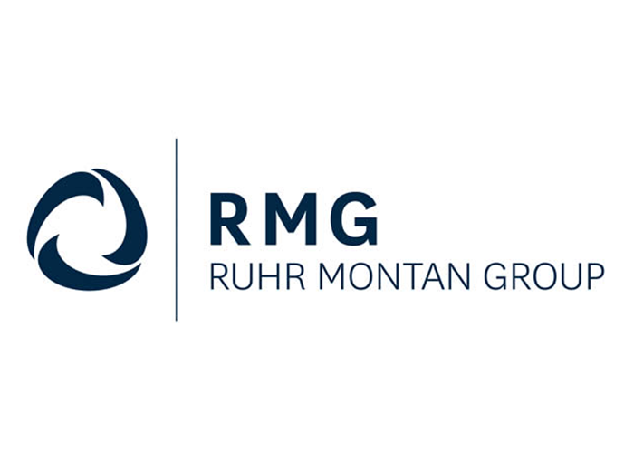 Ruhr Montan Group GmbH & Co KG (RMG)